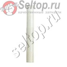 Втулка 25 для VR250D/VR251D (331503-6)