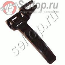 Держатель ключа (410047-0)