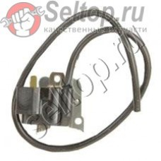 IGNITION COIL (5977001010)