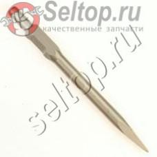 BULL POINT 17-280 для отбойного молотка Makita HM 0810 (798023-7)