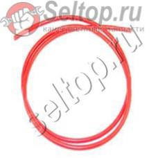 CABLE WITH PLUG для электропилы Makita UC 3001 A (970102291)