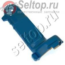 BULL POINT 400 BULK (D-31924)