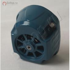 CIRCUIT BOARD ASSY G0371400100 для фонаря Makita ML 705 (GM00001130)