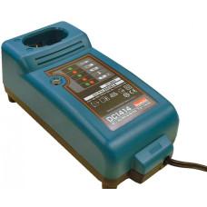 Зарядное  устройство DC1414 для Makita 6017 D